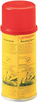 Spray indoire Aparat electric de îndoit | ROBEND® 4000 | Rothenberger - Unilift